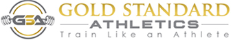 Gold  Standard Athletics